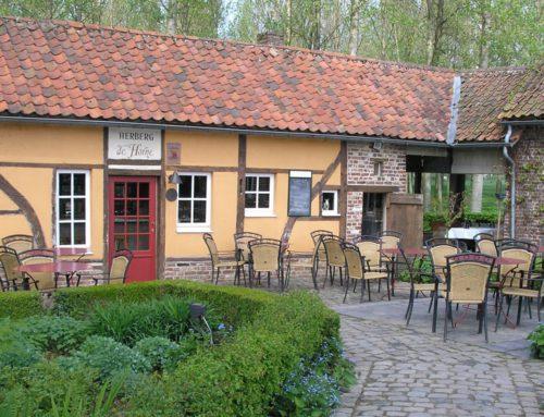 Restaurant en Bistro De Horne