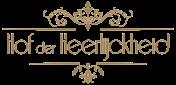 Hof der Heerlijckheid Logo